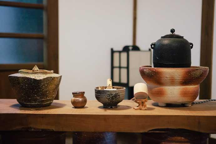 tea-ceramics