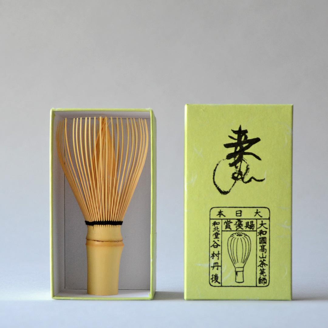 shin kazuho
